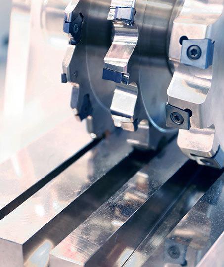 精科陶瓷机械热风炉-原料车间整线设备设计与制造服务