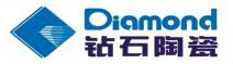 新钻石陶瓷有限公司